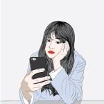Dalam Industri Digital, Keterwakilan Perempuan Masih Rendah