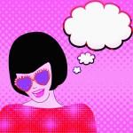 Berpikir Kritis, Mengapa Malah Dibully Di Media Sosial