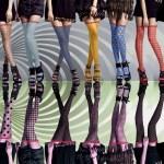 Stop Pengaturan Baju Perempuan, Komnas Perempuan Apresiasi Pemerintah