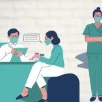 Peran Selebritis Dalam Kampanye Vaksin, Efektifkah Mengajak Publik?