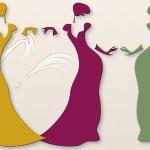 4 Kemajuan Perempuan Di Hari Perempuan Internasional 2021