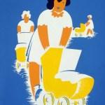 Cerita Perempuan PRT: Jakarta, Tempat Saya Mencari Kerja Hari Ini