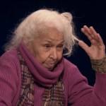Feminis Mesir Nawal El Saadawi Meninggal, Kita Mengenang Karya dan Perjuangannya