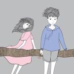 Tips Pilih Pasangan: Jangan Terburu-Buru Hanya Karena Dipaksa Keluargamu