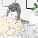Pekerja Magang di Start-up Bisa Tereksploitasi Karena Aturan Hukum yang Ketinggalan Zaman