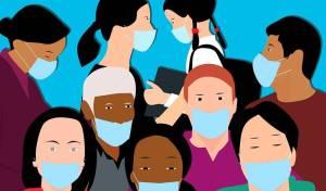 Belajar Dari Organisasi Kesehatan Perempuan Di India Melawan Pandemi dan Patriarki