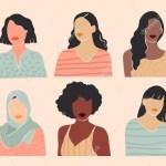 Ada Desa Khusus Perempuan; Warganya Korban Kekerasan Seksual Dan KDRT