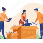 Satu Tabung Bergantian Untuk Selamatkan Nyawa; Nasib Kelompok Marjinal Di Tengah Covid