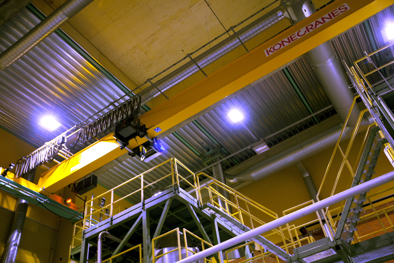 hight resolution of excxt electric wire rope hoist crane excxt wire rope hoist crane