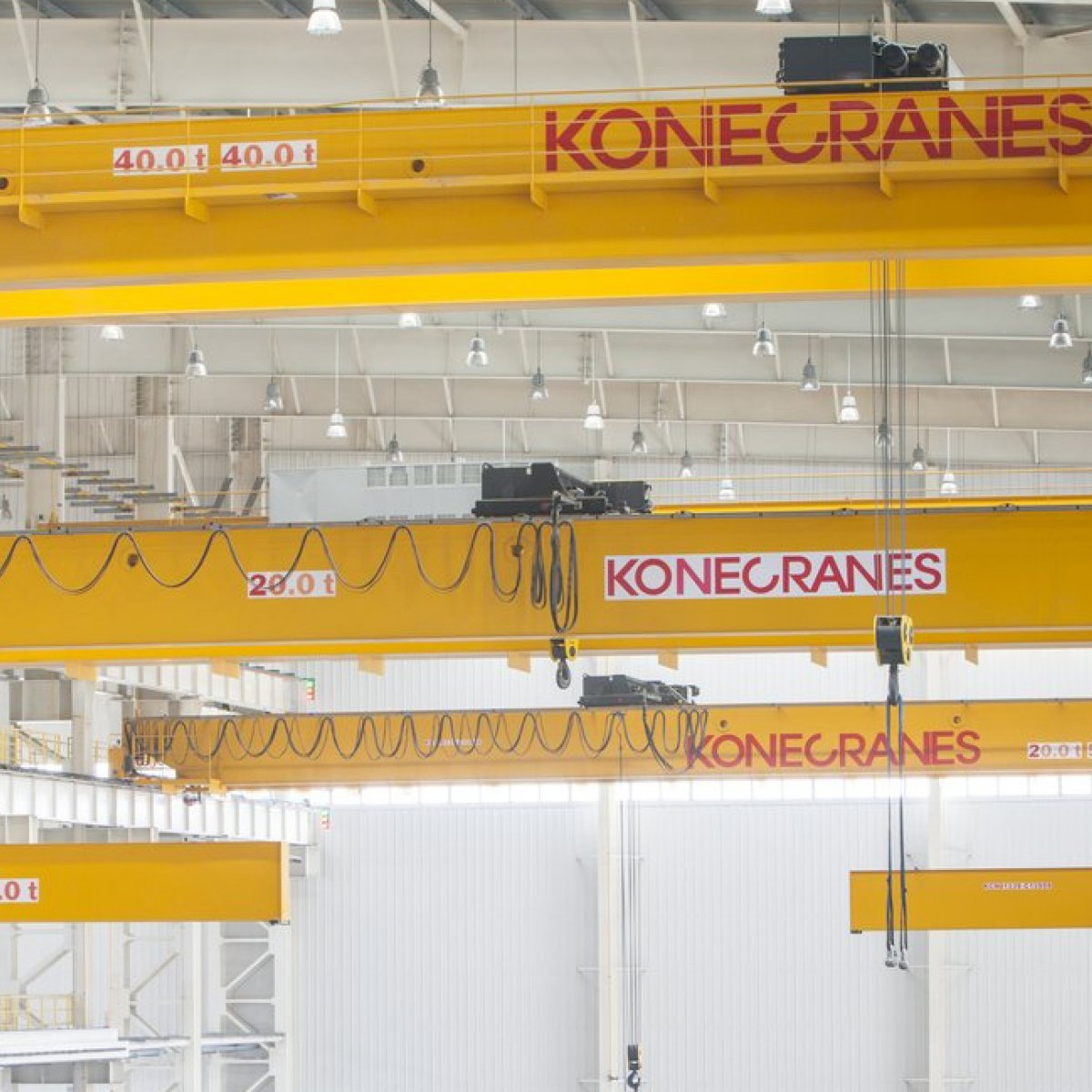 small resolution of overhead crane terminology
