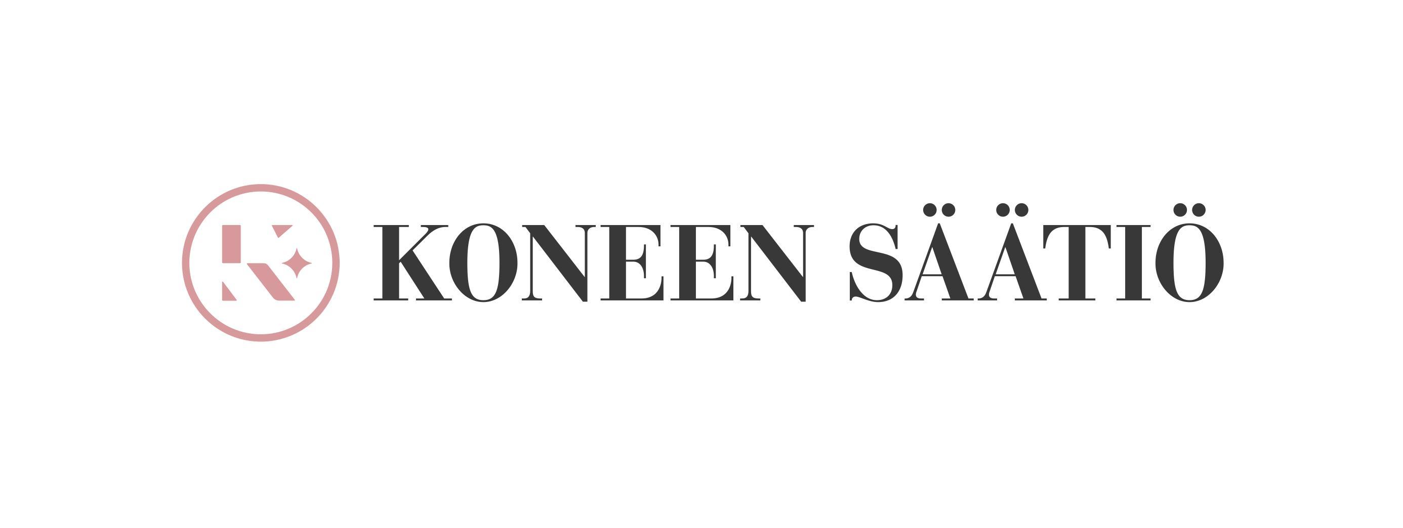 https://i0.wp.com/www.koneensaatio.fi/wp-content/uploads/pinkki-Koneensaatio-logo.jpg