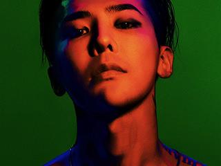 G-DRAGON「無題」 | 韓國語(ハングル)|韓國旅行「コネスト」