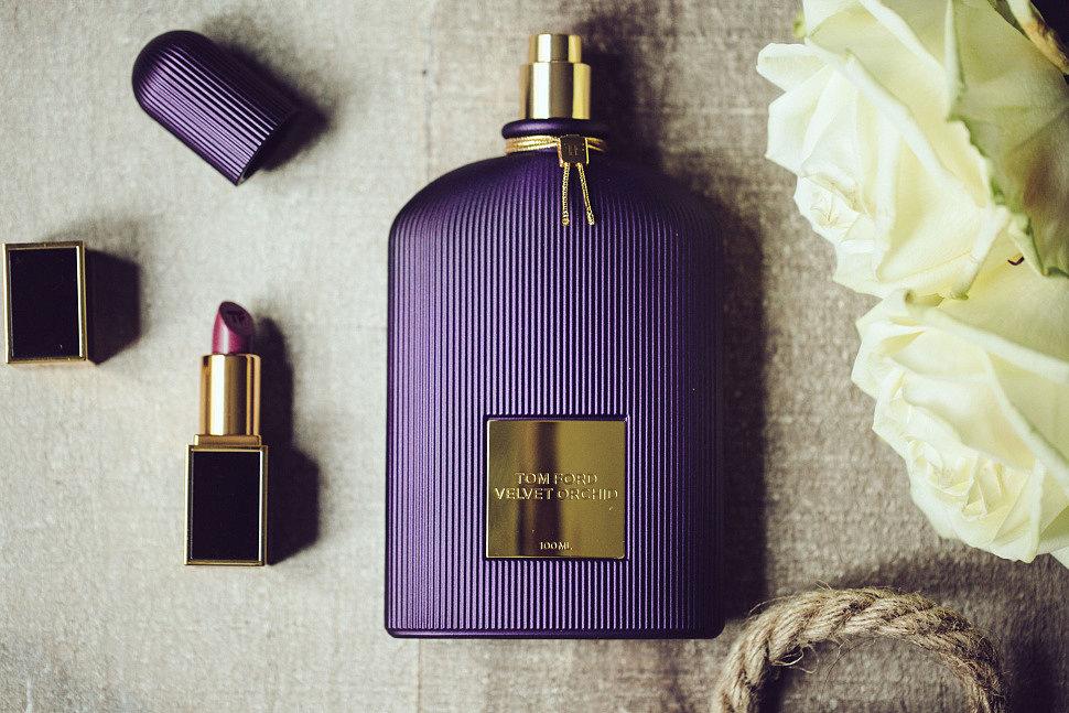 Co znamená parfémy v feromonech