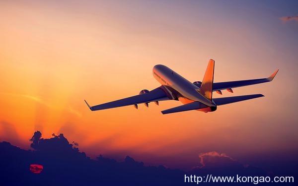 国泰航空完成收购香港快运航空 以廉航模式继续营运