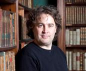 Jørgen Brekke