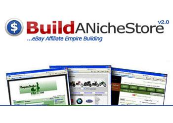 bans-ebay-store.jpg