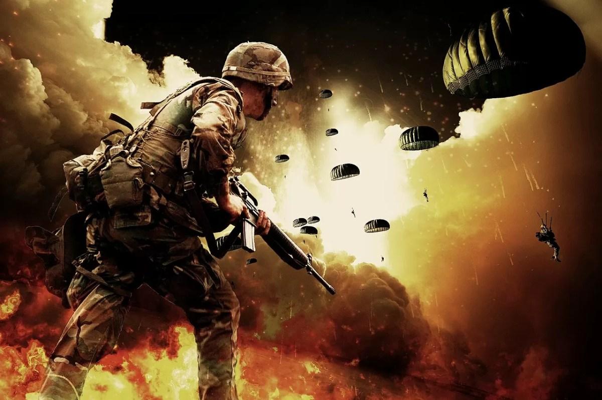 🔥 Trzecia tajemnica fatimska, oficjalna treść, III wojna światowa