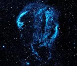 cygnus-loop-nebula-599267_640