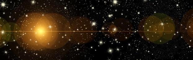 gwiazda smierci - zmiany na sloncu