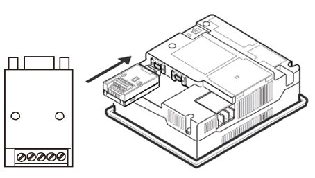 Electric Box With Usb Network Cable Box Wiring Diagram