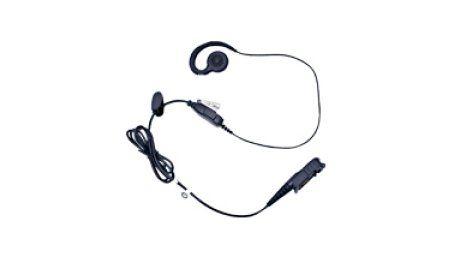 Motorola Headset-PMLN5727A