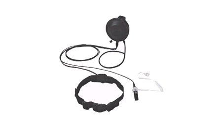 3 5 Microphone Headset Adapter 2.5 Mm To 3.5 Mm Adapter