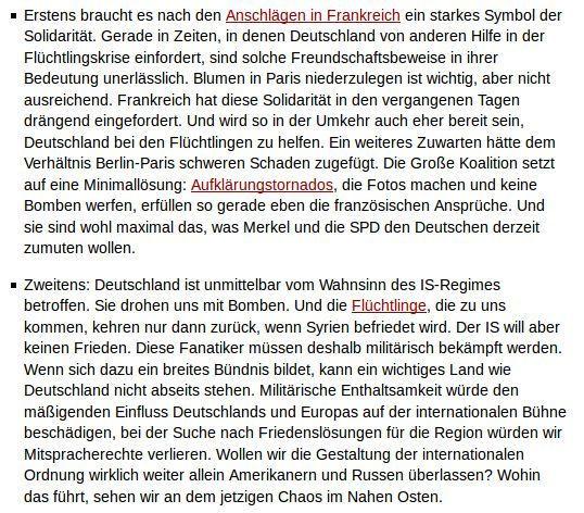 Nelles Spiegel - Bildquelle: Screenshot-Ausschnitt www.spiegel.de