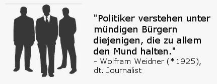 Wolfram Weidner - Bildquelle: www.konjunktion.info