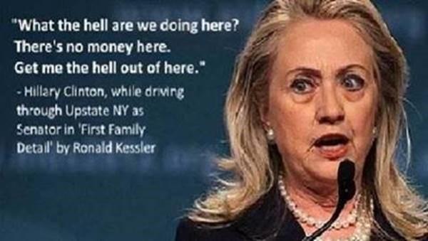 Clinton 6 - Bildquelle: www.activistpost.com
