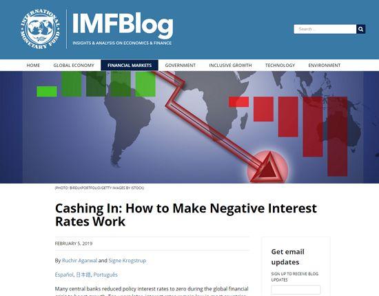 IWF - Bildquelle: Screenshot-Ausschnitt https://blogs.imf.org