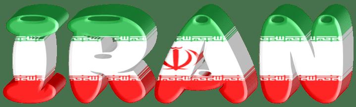 Iran - Bildquelle: Pixabay / syafrani_jambe; Pixabay License