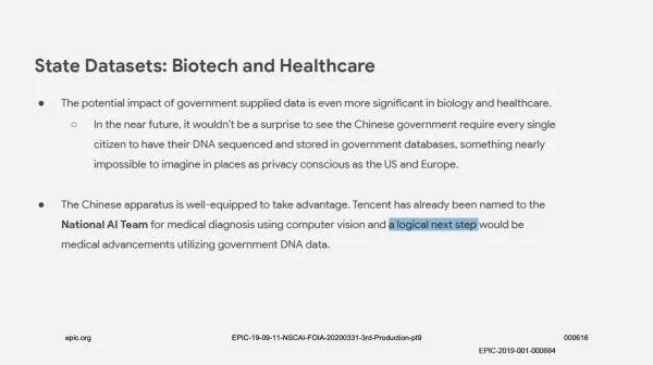 State Datasets Biotech - Bildquelle: Screenshot-Ausschnitt PDF
