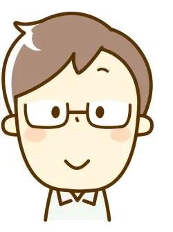 3011521171 ぷーさん