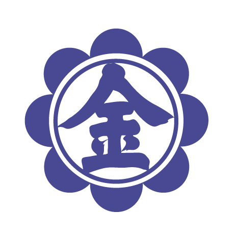 konko faith logo