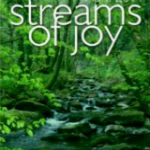 STREAMS OF JOY(_) Pastor Jerry Eze Walk in Thanksgiving