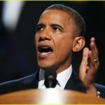 Barack Obamas