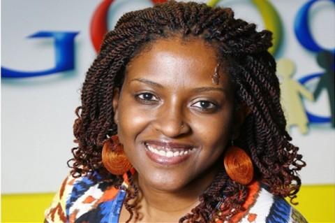 Ory Okolloh - Activist, Techie, Change Agent!