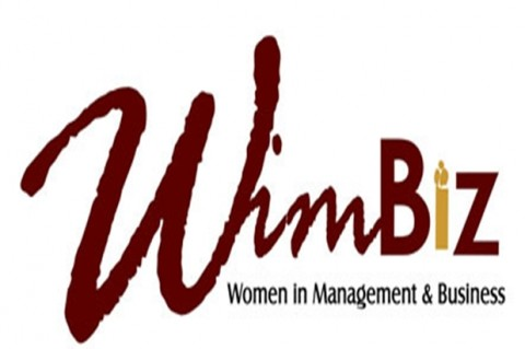 Women In Management, Business and Public Service [WIMBIZ]