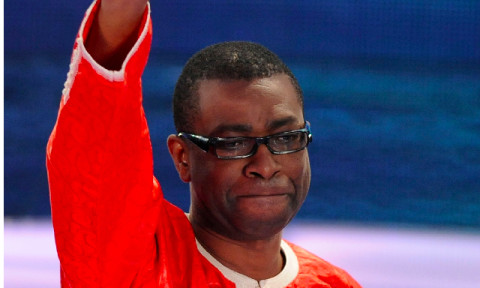 youssou-ndour-vies for presidency