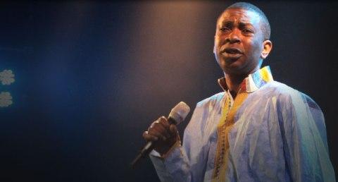 youssou_ndour1