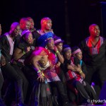 The-Experience-Soweto Spiritual Singers