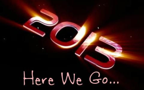 happy+new+year 2013b