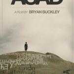 ASAD_filmstill1_highres