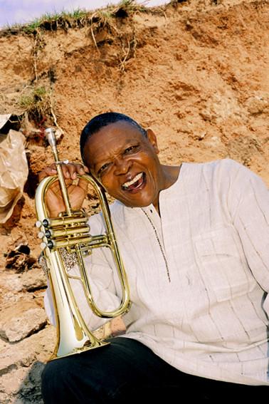 Hugh-Masekela2