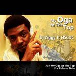 Oga Music