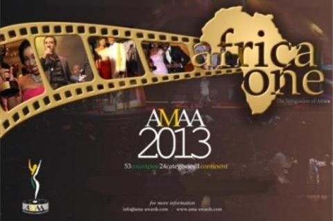 The African Movies Academy Awards