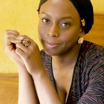 Adichie 3