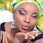 Chioma Chukwuka-Akpotha