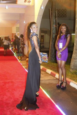 PNB_Red Carpet4
