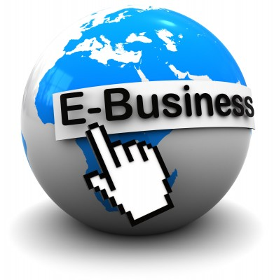 E-Business in Africa